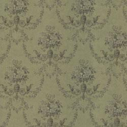 Fresco wallcoverings Mirage Traditions 987-56502