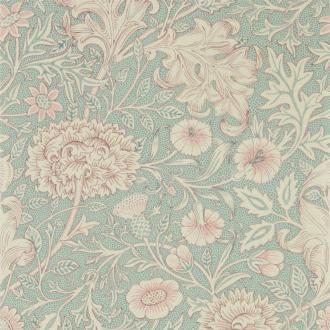 Morris & Co Melsetter Wallpapers 216680