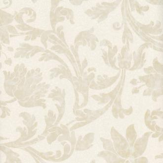 Rasch Textil Ginger Tree Designs 220314