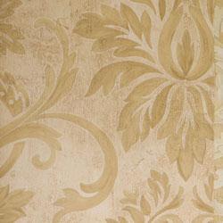 Fresco wallcoverings Madison Court GD21705