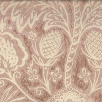 Lewis & Wood Wide Width Wallpapers LW149239