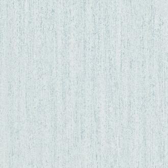 Zoffany Jaipur Wallpapers 311735