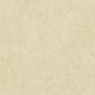 Wallquest Izmir ha62103