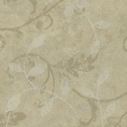 Fresco wallcoverings Perfectly Natural PN58564