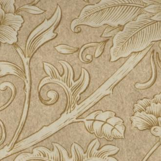 Lewis & Wood Wide Width Wallpapers LW139146