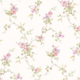 Aura Little England 3 PP35529
