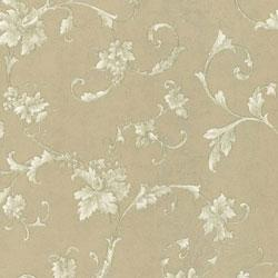 Fresco wallcoverings Mirage Traditions 987-56524