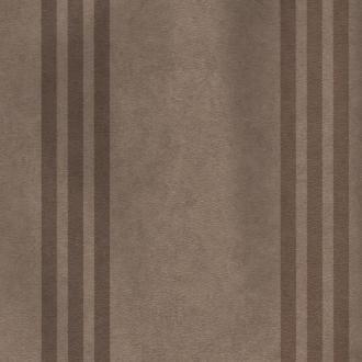 Rasch Textil Soffione 295 367