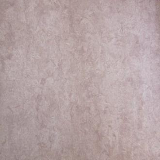 Carlucci di Chivasso Curious CA9091-072
