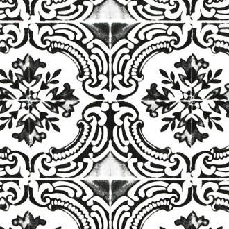 Christian Lacroix Carnets Andalous PCL01405