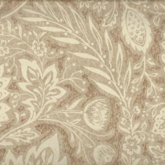 Lewis & Wood Wide Width Wallpapers LW149136
