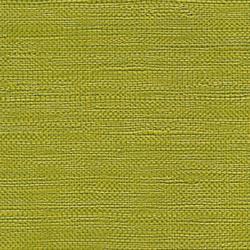 Elitis Textures Vegetales VP632-31