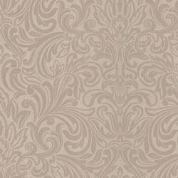 Fresco wallcoverings Salon 601-58442