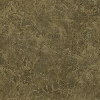 Wallquest Izmir ha61700