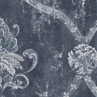 Aura Silk Collection 3 CS35601
