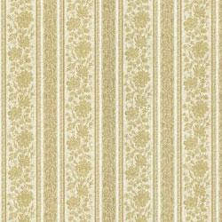 Fresco wallcoverings Mirage Traditions 987-56576