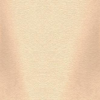 Rasch Textil Soffione 295 428