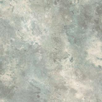 Aura Texture 2054-5