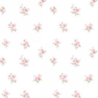 Aura Little England 2 PR33842