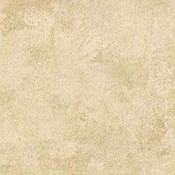 Fresco wallcoverings Perfectly Natural PN58604