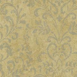 Fresco wallcoverings Perfectly Natural PN66349