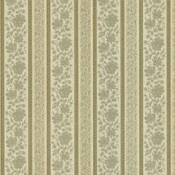 Fresco wallcoverings Mirage Traditions 987-56575