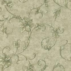 Fresco wallcoverings Mirage Traditions 987-56527