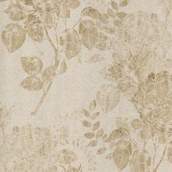 Fresco wallcoverings Salon 601-58402